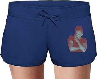 Touchlines Kinder Kapuzen Sweatshirt Bruce Willis KK156 Kultspruch