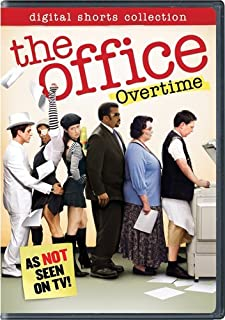 The Office: Digital Shorts Collection