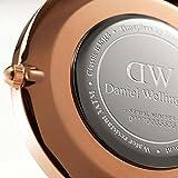 Daniel Wellington Classic Damen-Armbanduhr - 6