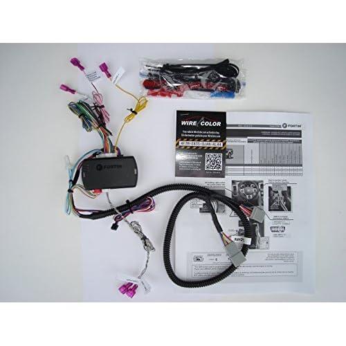 Diesel Remote Start  Amazon Com
