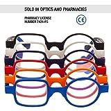 Immagine 1 didinsky occhiali da lettura o