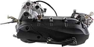 Best gy6 engine build Reviews