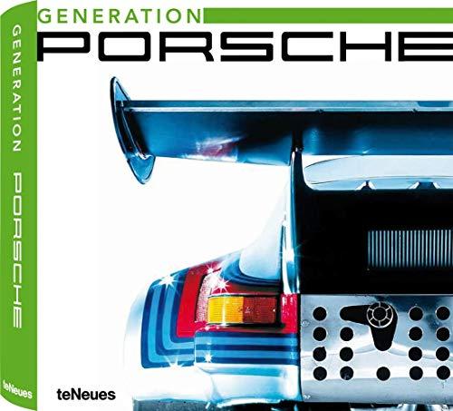 Generation Porsche