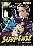 Suspense (1961)