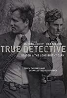 True Detective: Complete First Season
