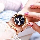 Immagine 2 civo orologio donna impermeabile elegante