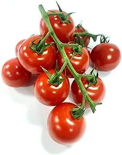 Amae Red Cherry Tomato on Vine, 300g