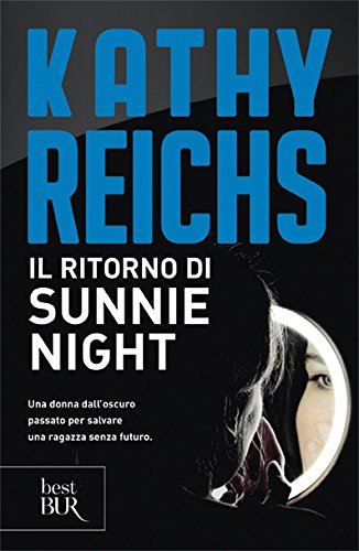 Il ritorno di Sunnie Night