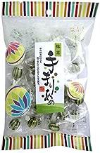 マルエ製菓 手まりあめ抹茶 100g×10袋