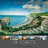 Our World: UK Coasts 2020 Grea...