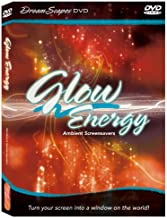 Glow Energy ... by DreamScapes