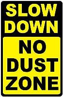 ここまで引き上げてください メタルポスタレトロなポスタ安全標識壁パネル ティンサイン注意看板壁掛けプレート警告サイン絵図ショップ食料品ショッピングモールパーキングバークラブカフェレストラントイレ公共の場ギフト