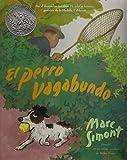 El Perro Vagabundo: The Stray Dog (Live Oak Readalong)