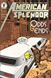 American Splendor : Odds and Ends