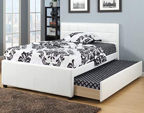 Poundex Beds