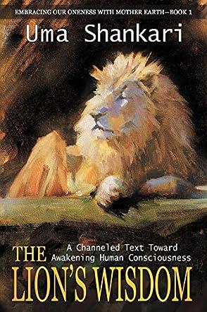 The Lion's Wisdom
