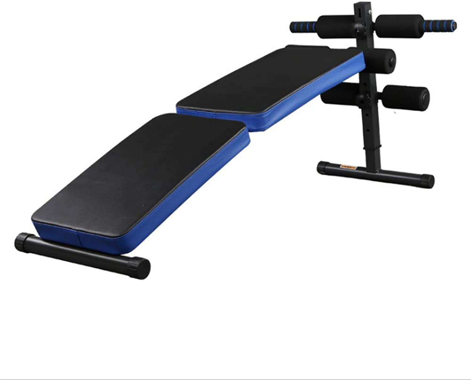 Multifunctional Supine Board, Fitness Equipment, Home SitUps, Fitness Abdominal Board