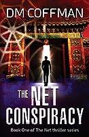 The Net Conspiracy (The Net Thriller)
