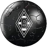 Ravensburger Bundesliga 3D Puzzle Adventskalender – 11695 - 8