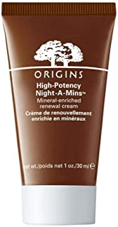 Best origins night a mins sample Reviews