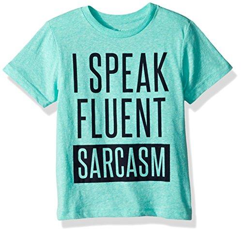 Boys' Novelty T-Shirts