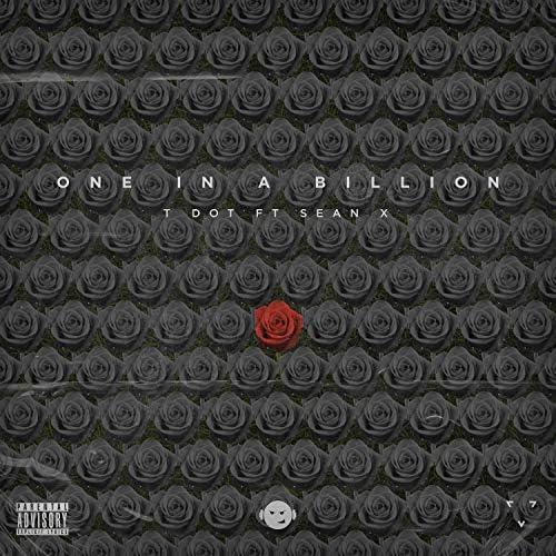 T Dot feat. Sean X