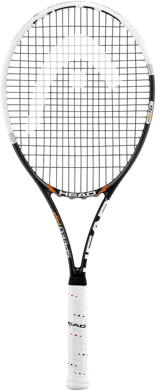 Head YouTek IG Speed MP 18 20 Tennis Racquet