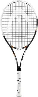 Head YouTek IG Speed MP 18/20 Tennis Racquet