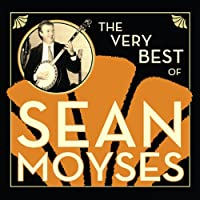 Very Best of Sean Moyses