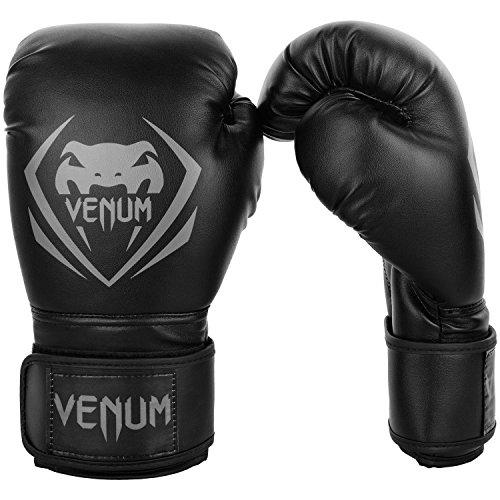 Guantes De Boxeo  marca Venum