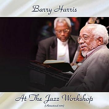 At the Jazz Workshop (feat. Sam Jones, Louis Hayes) [Remastered 2017]