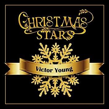 Christmas Stars: Victor Young