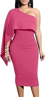 Best evening dresses pink Reviews