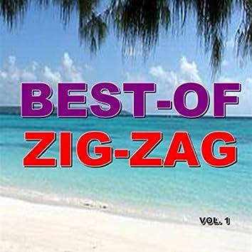 Best-of Zig-Zag, Vol. 1