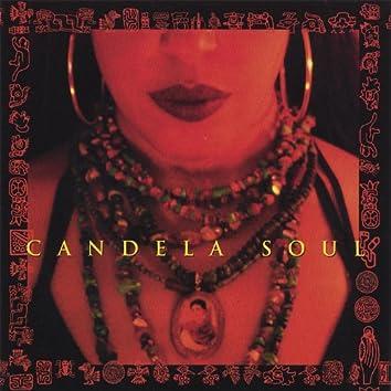 Candela Soul