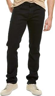 Men's Tyler Slim-Fit Jean in Wilson Blue