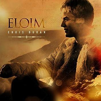 Eloim