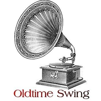 Oldtime Swing