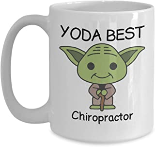 Best chiropractor novelty gifts Reviews