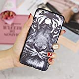 Zoom IMG-1 Huphant Coque en silicone pour
