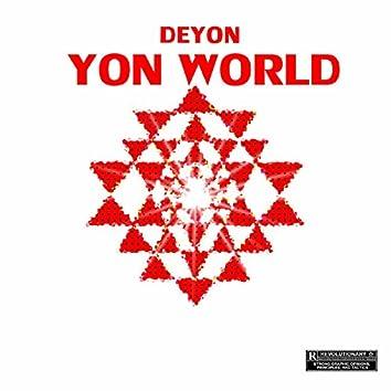 Yon World