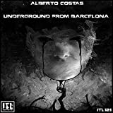 Underground From Barcelona