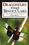 Binocular Guide