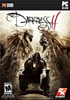 The Darkness II (輸入版)