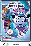Vampirina: Ghoul Girls [Edizione: Stati Uniti] [Italia] [DVD]