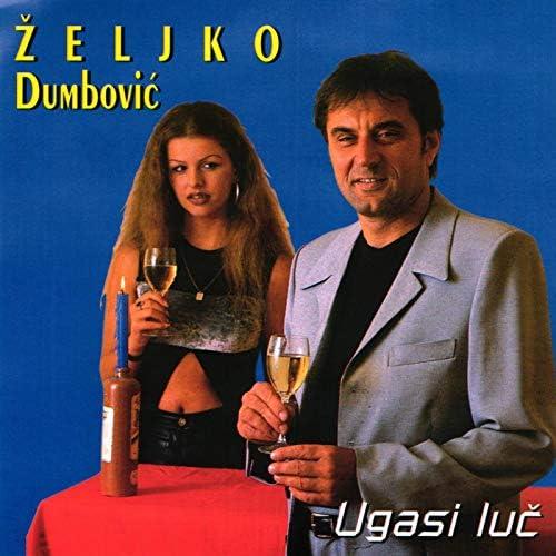 Željko Dumbović