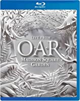 Live From Madison Square Garden [Blu-ray] [Import]