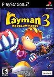 Rayman 3: Hoodlum Havoc (Renewed)