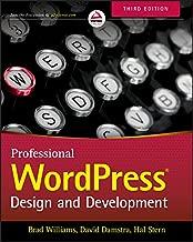Best professional wordpress theme development Reviews