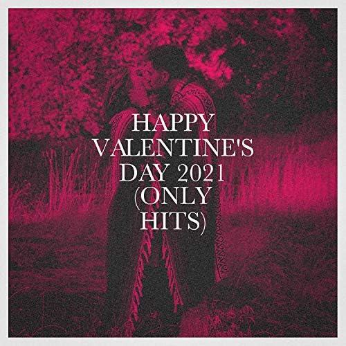 The LA Love Song Studio, Pop Love Songs & Today's Hits